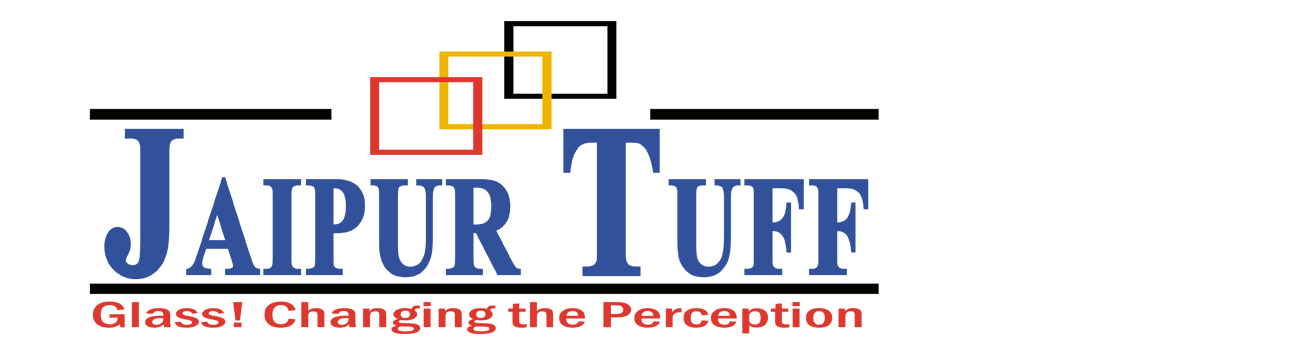 Jaipur Tuff (Jaipur Tuffen Glass Industries)